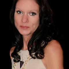 Kristie Mercer