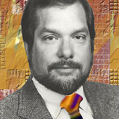 Kurt Gustafson