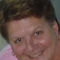 Linda  Barone