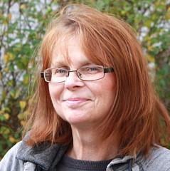 Linda Biggers - Artist