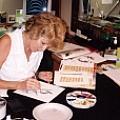 Linda Smith - Artist