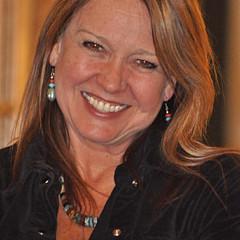 Vicky Tubb