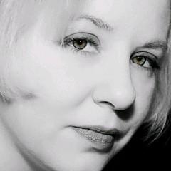Lisa Brandel
