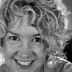 Lisa DuBois - Artist