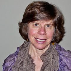 Lisa Venable - Artist
