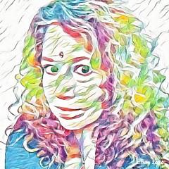 Litana Visual Artist - Artist