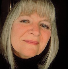 Lori Frisch - Artist