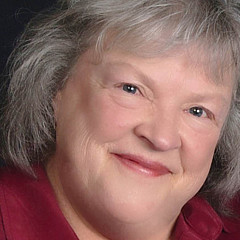 LuAnn Griffin