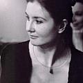 Lucia Conrad