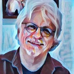 Lynn Hansen - Artist
