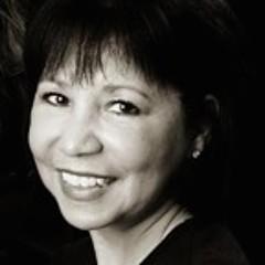 Lynn R Morris - Artist