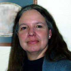 Maggie Huft - Artist