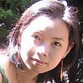 Mago Lee