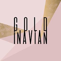 Goldinavian Wall - Artist