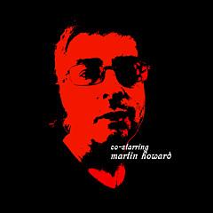Martin Howard - Artist