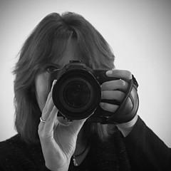 Martina Roth - Artist