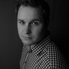 Mathias Janke - Artist