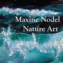 Maxine Nodel - Artist