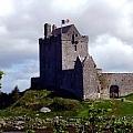Your Irish Heritage