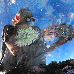 Michael Crowley - Artist