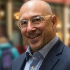 Michael Gerbino
