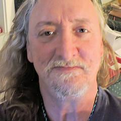 Michael Wayne Gulliver - Artist