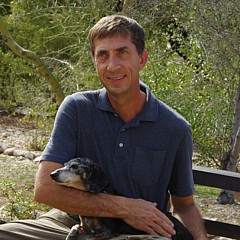 Michael Shipman