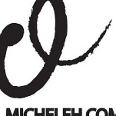 Micheleh Center
