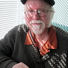 Micheal Driscoll