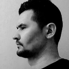 Mounir Meghaoui - Artist