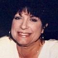 Nancy Hanrath