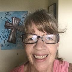 Nancy Pratt - Artist