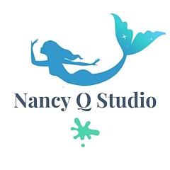 Nancy Q Studio - Artist