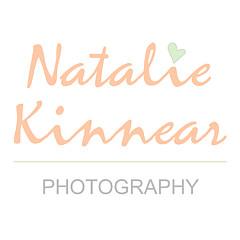 Natalie Kinnear