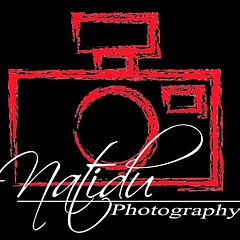 Natidu Photography - Artist