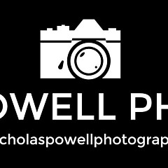 Nicholas Powell