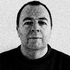 Nigel R Bell - Artist