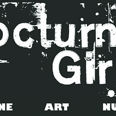 Nocturnal Girls