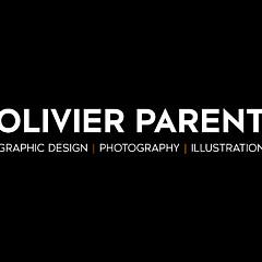 Olivier Parent - Artist