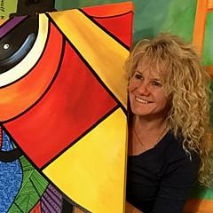 Pam Reinke