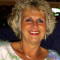 Pamela Campbell