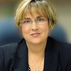 Pamela Jessiman