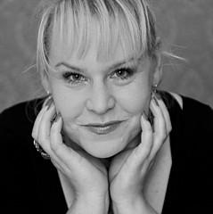 Patricia Piotrak - Artist