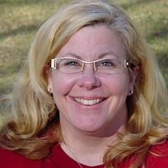 Patricia Spicuzza