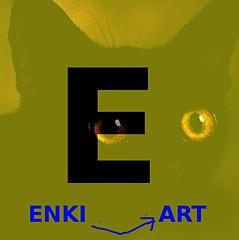 Enki Art