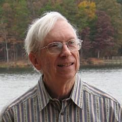 Pete Trenholm