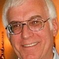 Phil Wilson - Artist