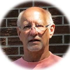 Philip Rader
