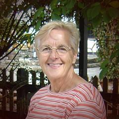 Phyllis Taylor