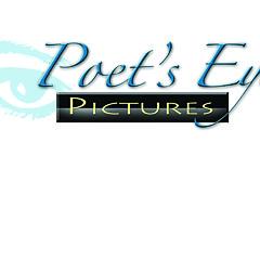Poet's Eye